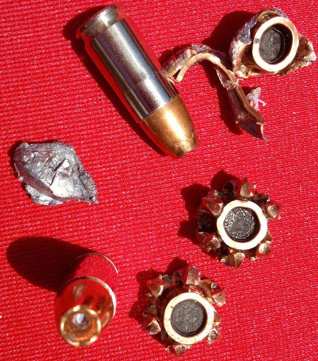 bullets_s640x728