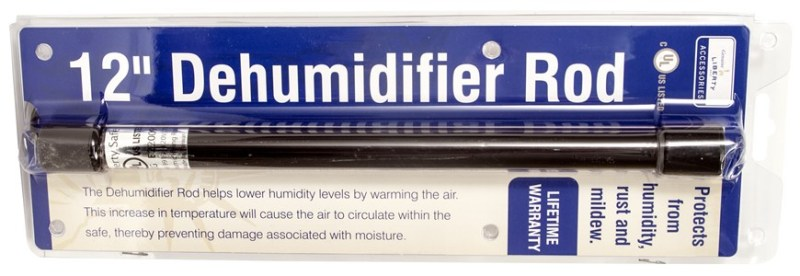 12-In-dehumidifier-rod-front