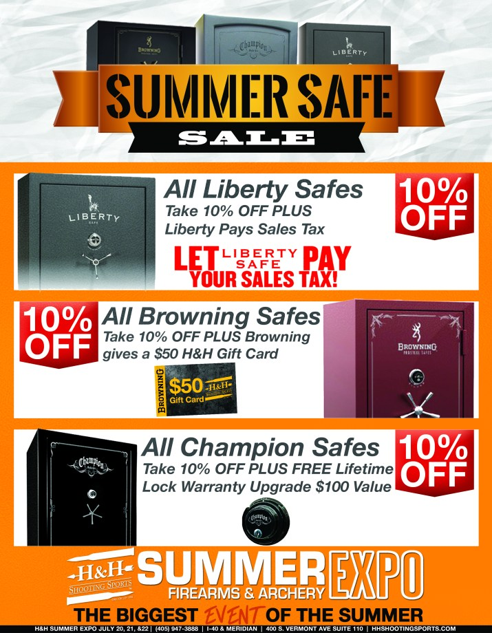 SummerExpo_Safe_Sale