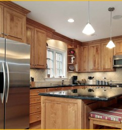 wire wiz electrician services pendant lighting installation specialists blog content 1 [ 1200 x 800 Pixel ]