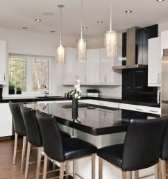 14 jun pendant lighting for your home [ 1200 x 800 Pixel ]