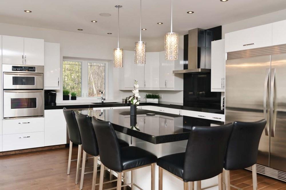 medium resolution of 14 jun pendant lighting for your home