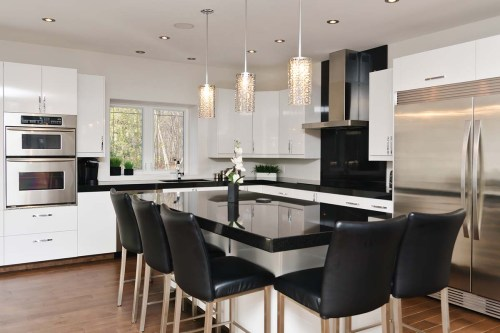 small resolution of 14 jun pendant lighting for your home