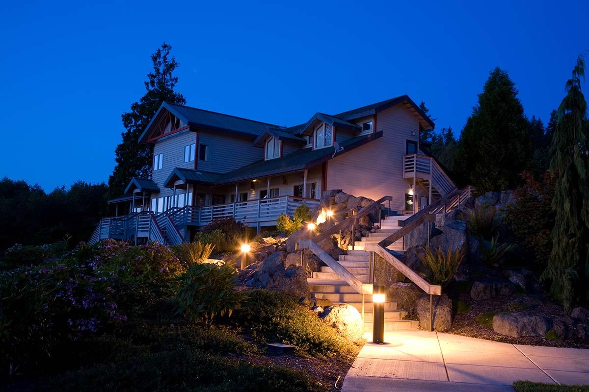 hight resolution of 23 may outdoor lighting benefits