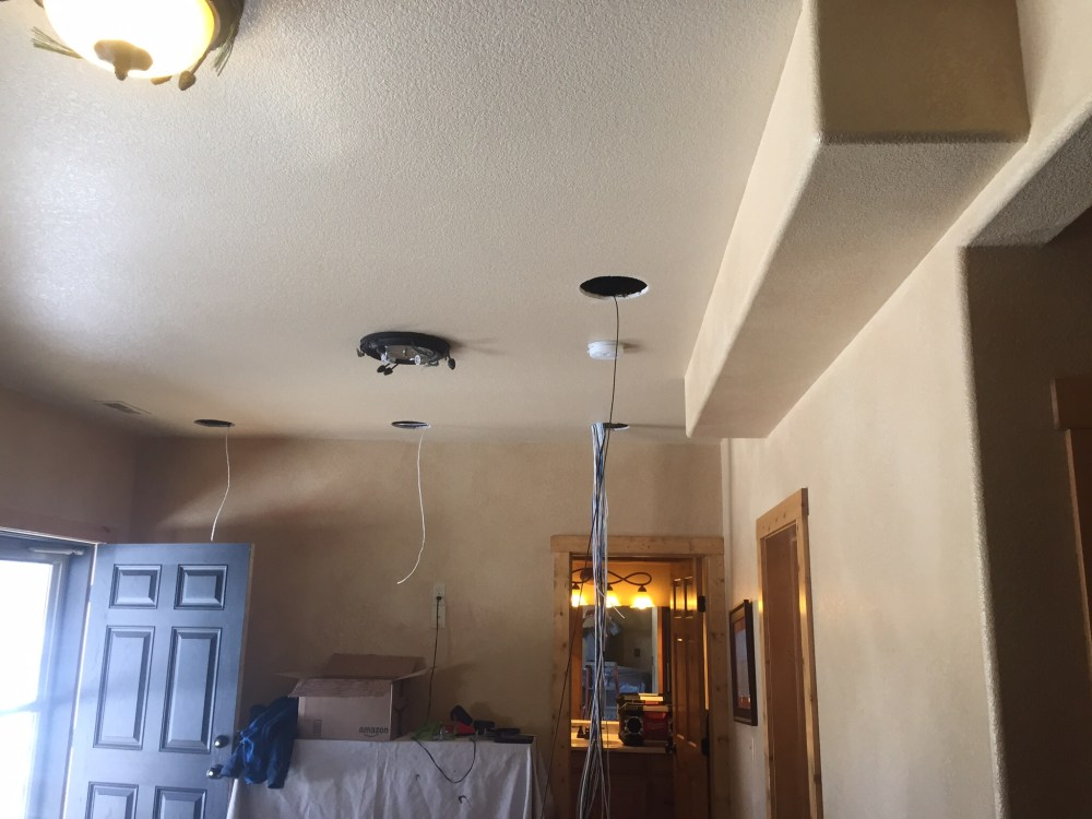 medium resolution of professional home theater installation with best surround sound speakers in colorado and colorado springs