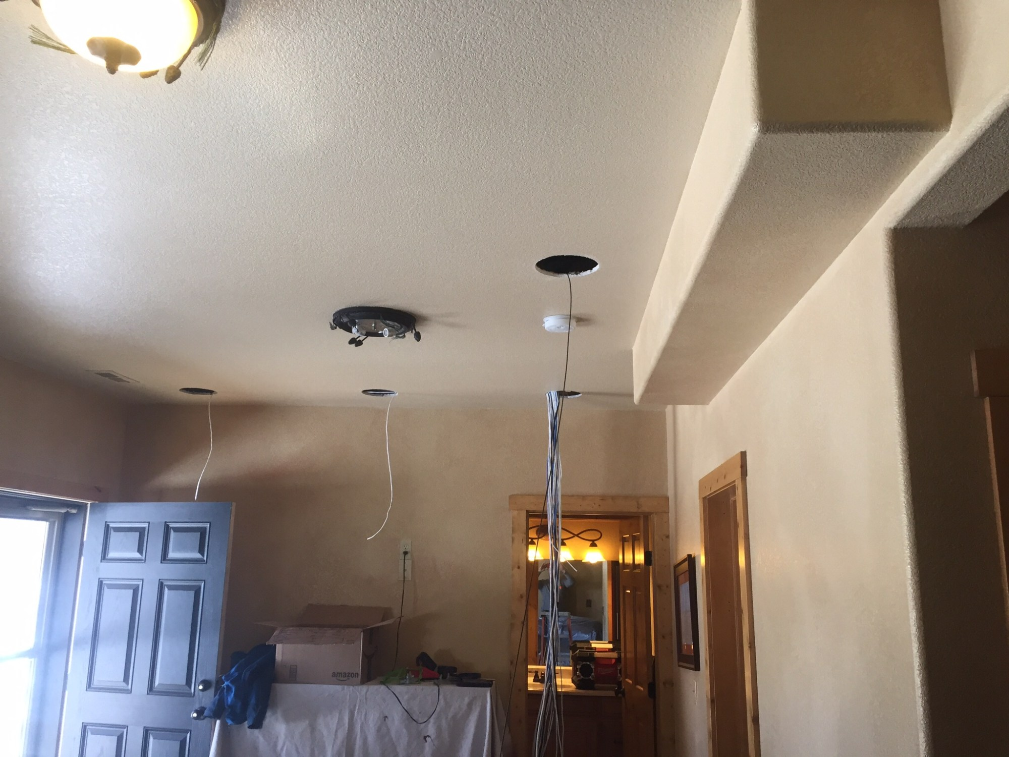 hight resolution of professional home theater installation with best surround sound speakers in colorado and colorado springs