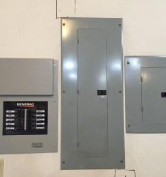whole house generators standby generator installation colorado springs [ 2049 x 1536 Pixel ]