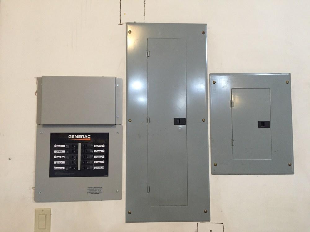 medium resolution of whole house generators standby generator installation colorado springs