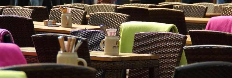 Gartenstühle für Restaurants, Stühle Biergarten, Restaurant mit Garten, Restaurants mit Außenbereich, Gartenstühle online kaufen, Gartenmöbel bestellen