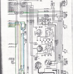 3 Light Switch Wiring Diagram Ford Starter Solenoid Way Auto Electrical Related With
