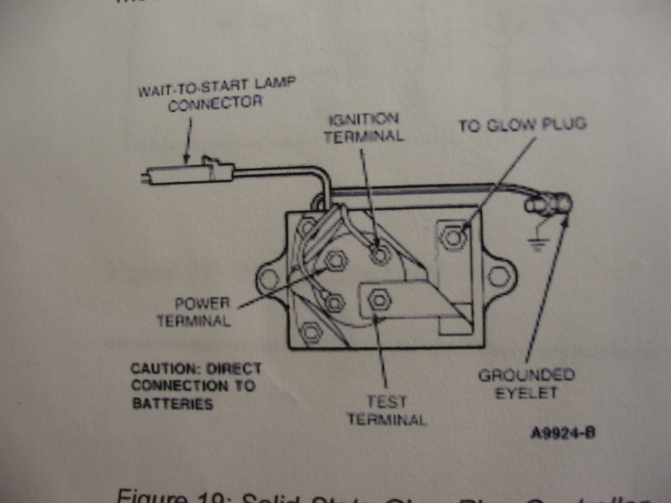 65 F250 Wiring Diagram Circuit Diagrams Image