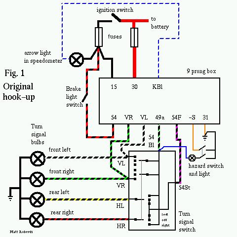1974 honda ct70 wiring diagram telecaster diagrams other