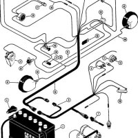 clark forklift c500 wiring diagram 2009 scion xb uncategorized archives page 742 of 2775 and schematic