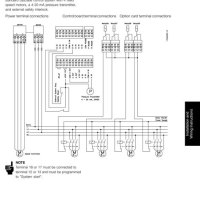 danfoss vlt 6000 wiring diagram round 4 way trailer uncategorized archives page 1998 of 3170 and