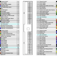 rb20det engine wiring diagram  wiring diagram