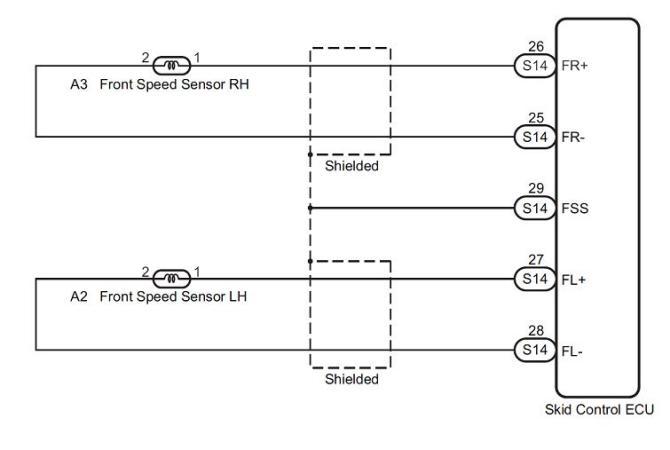 🏆 diagram in pictures database 78 camaro v8 engine wiring