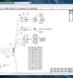 fld 120 wiring diagram [ 1680 x 1050 Pixel ]