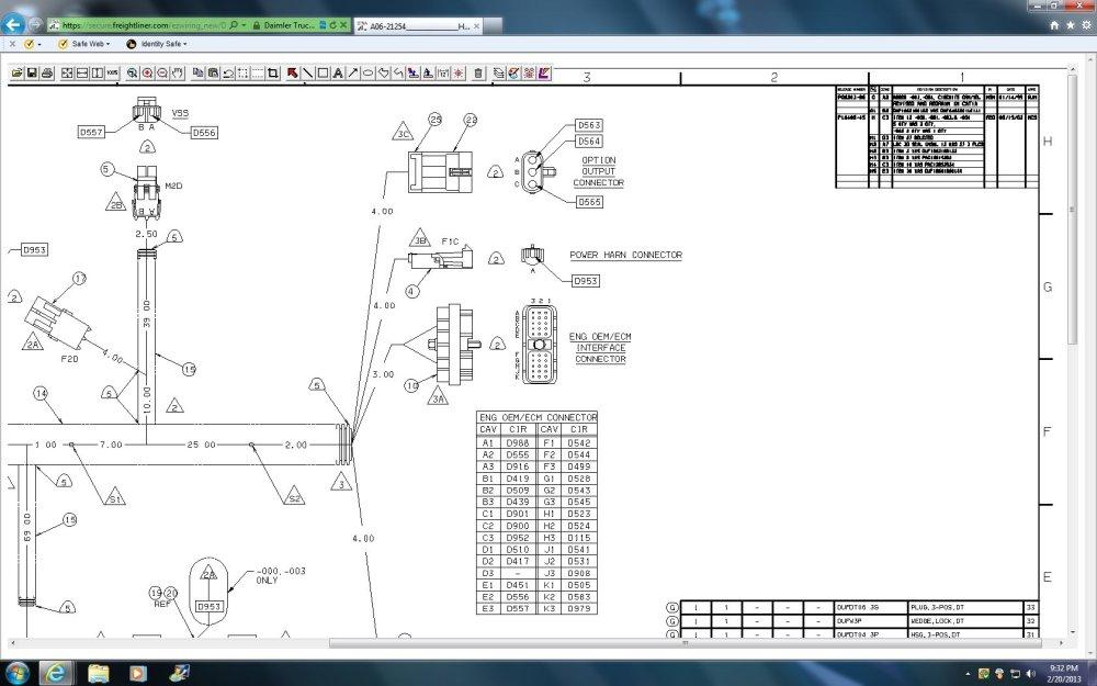 medium resolution of fld 120 wiring diagram