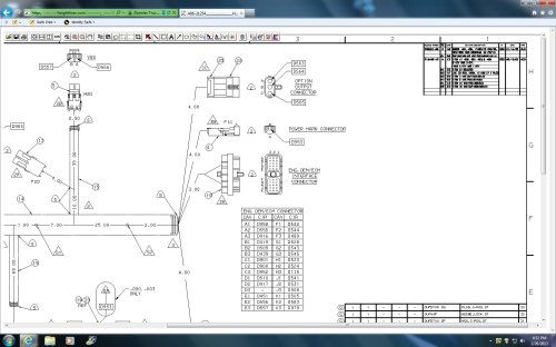 small resolution of fld 120 wiring diagram