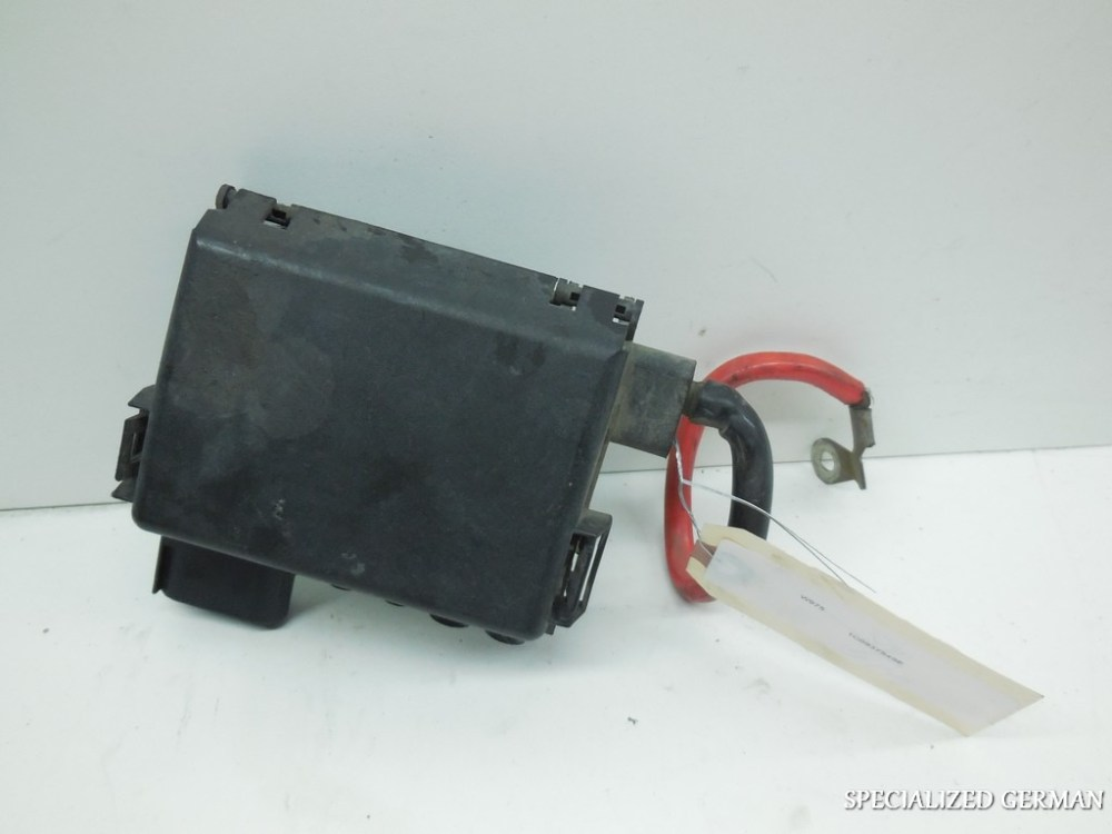 medium resolution of 2000 vw beetle battery