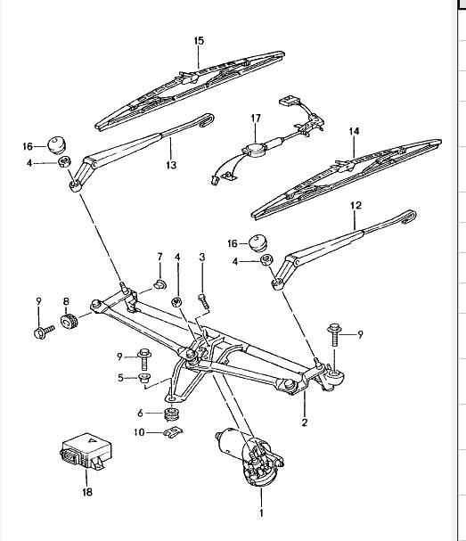 2003 Mitsubishi Galant Serpentine Belt Diagram