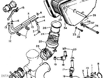 2005 Ford Five Hundred Serpentine Belt Diagram