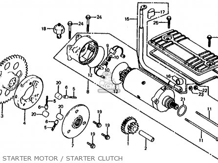 2005 Honda Pilot Vvt Pressure Switch Wiring Diagram
