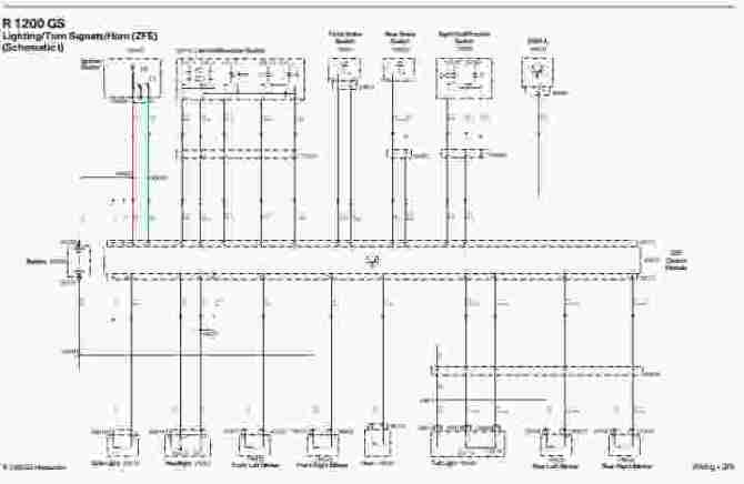 diagram 2004 bmw 325xi wiring diagram full version hd
