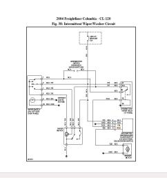 2012 international paystar engine wiring diagram 2012 gmc wiring diagram 2012 international wiring diagram [ 1280 x 800 Pixel ]