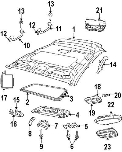 western plow wiring diagram for 1984 chevy
