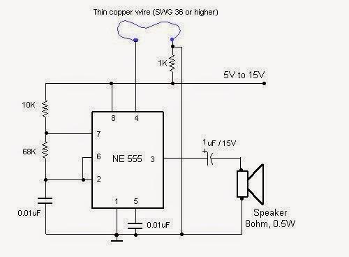 611uab Wiring Diagram