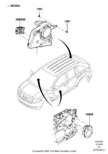 7l2t-18c808-aa Wiring Diagram