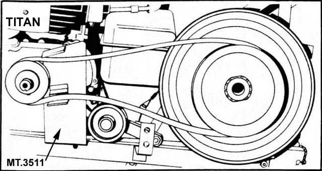 862-1211-211-16 Wiring Diagram