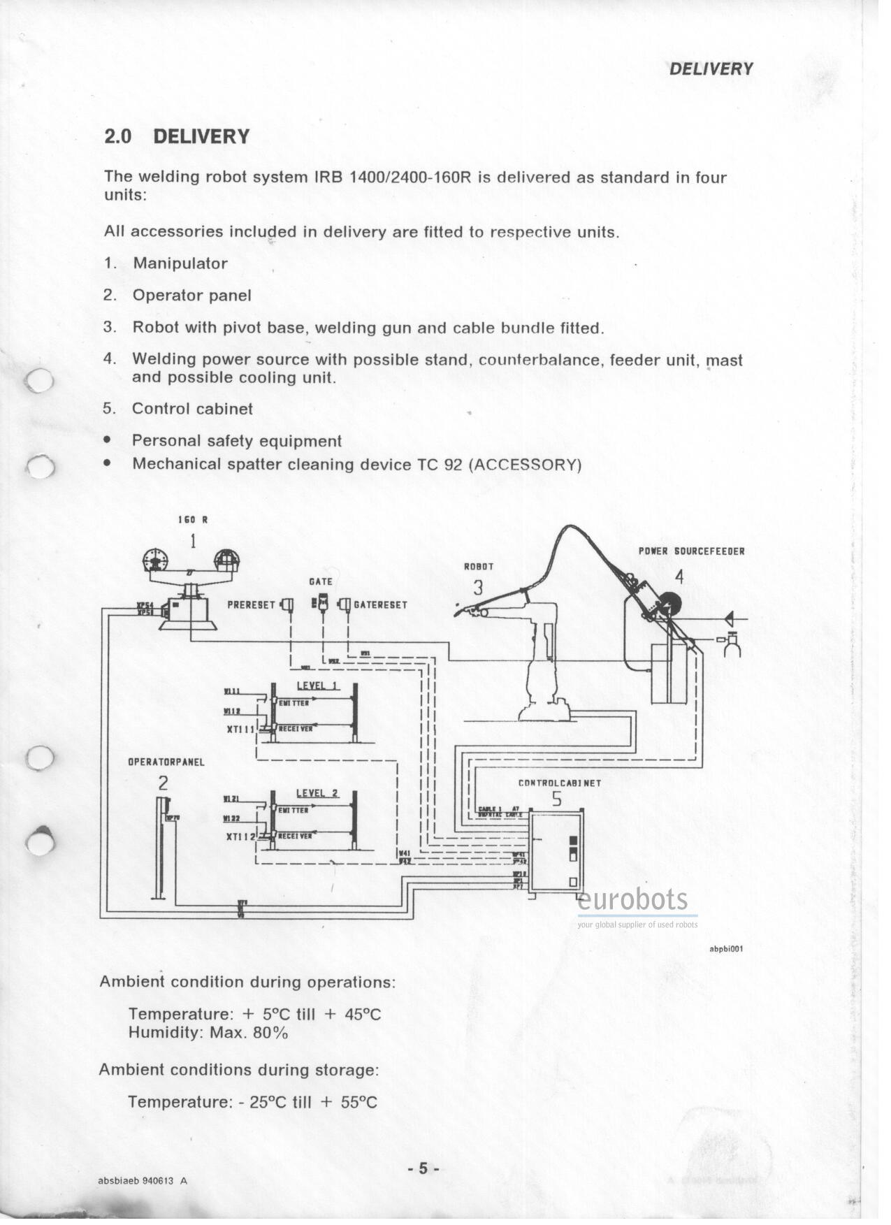 Abb Wiring Diagram - abb contactor relay a75 metal logics ... on