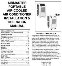 airmaster ca30wc fan motor wiring diagram [ 960 x 1375 Pixel ]