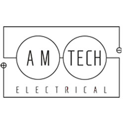 Amteh Wiring Diagram