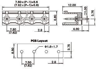 Apl3385 Receptacle Wiring Diagram