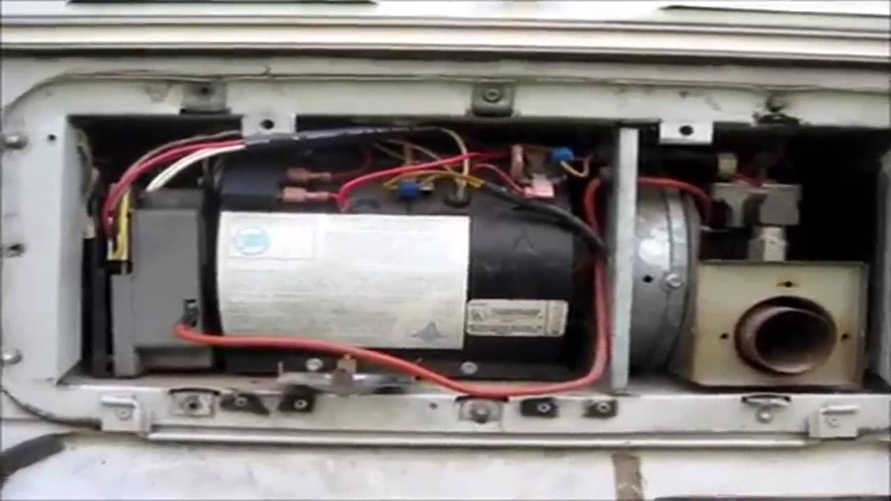 Wiring Diagram 2007 Further On Hvac Blower Motor Wiring Diagram 4 Sd
