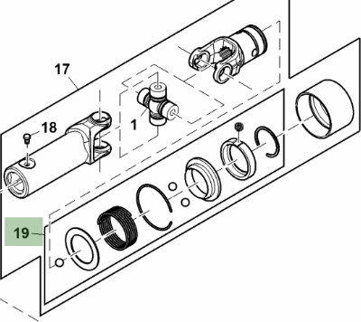 Auc10632 Wiring Diagram