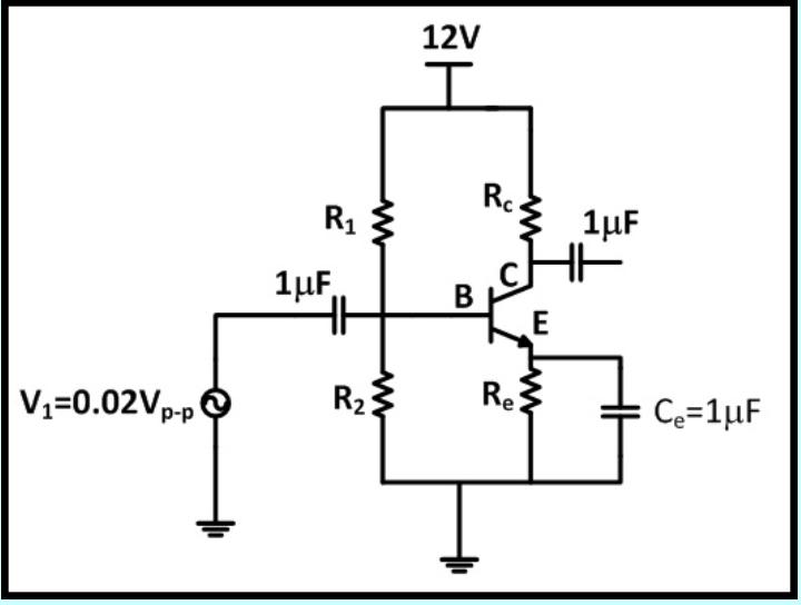 B654 Electrical Wiring Diagram