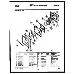 Baysens011b Thermostat Wiring Diagram