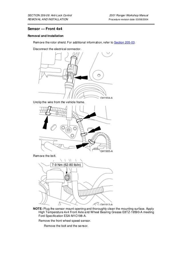 Bazooka El Bass Tube Wiring Diagram