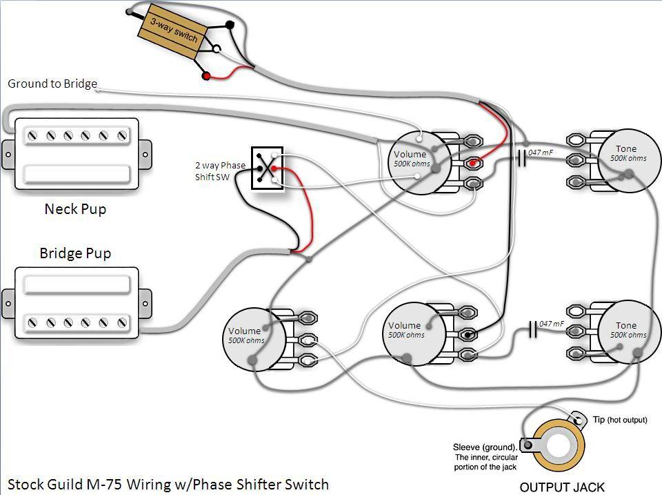 Bikemaster Hid Light Kit Wiring Diagram
