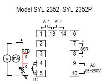 Bradley Smoker Model # Btis1 Wiring Diagram