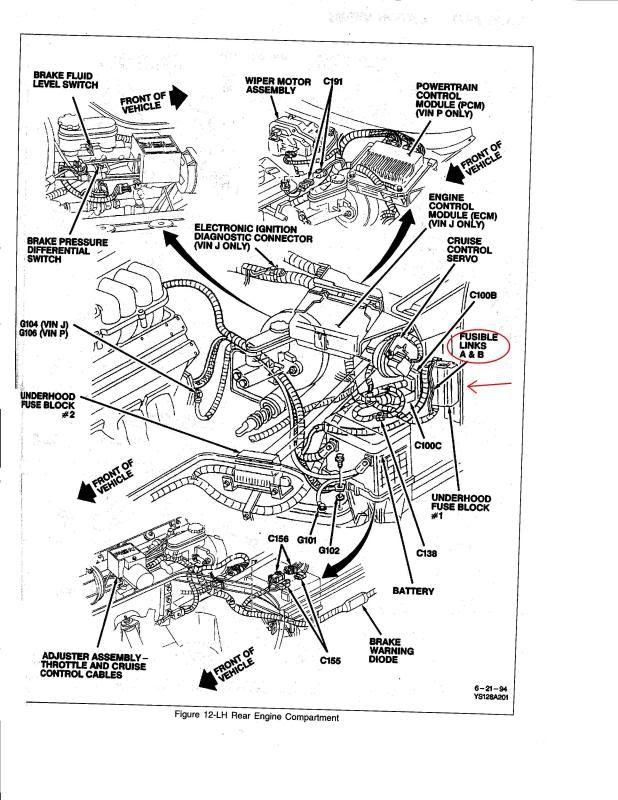 [DIAGRAM] Citroen C5 Wiring Diagram FULL Version HD