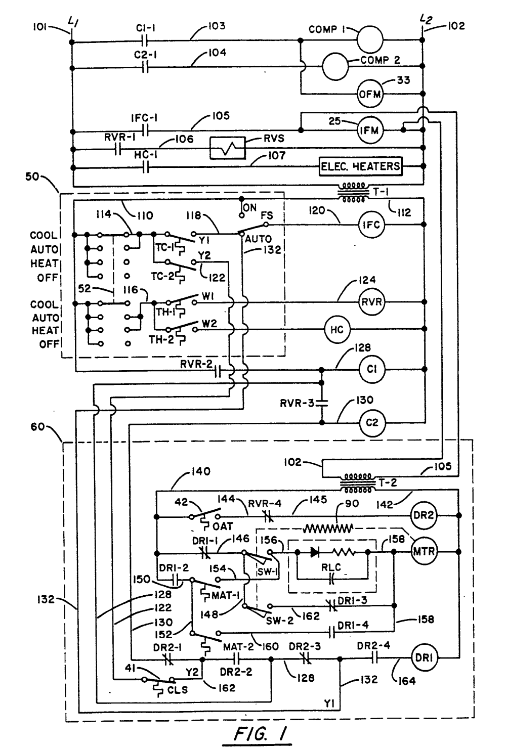 medium resolution of carrier furnace wiring diagram