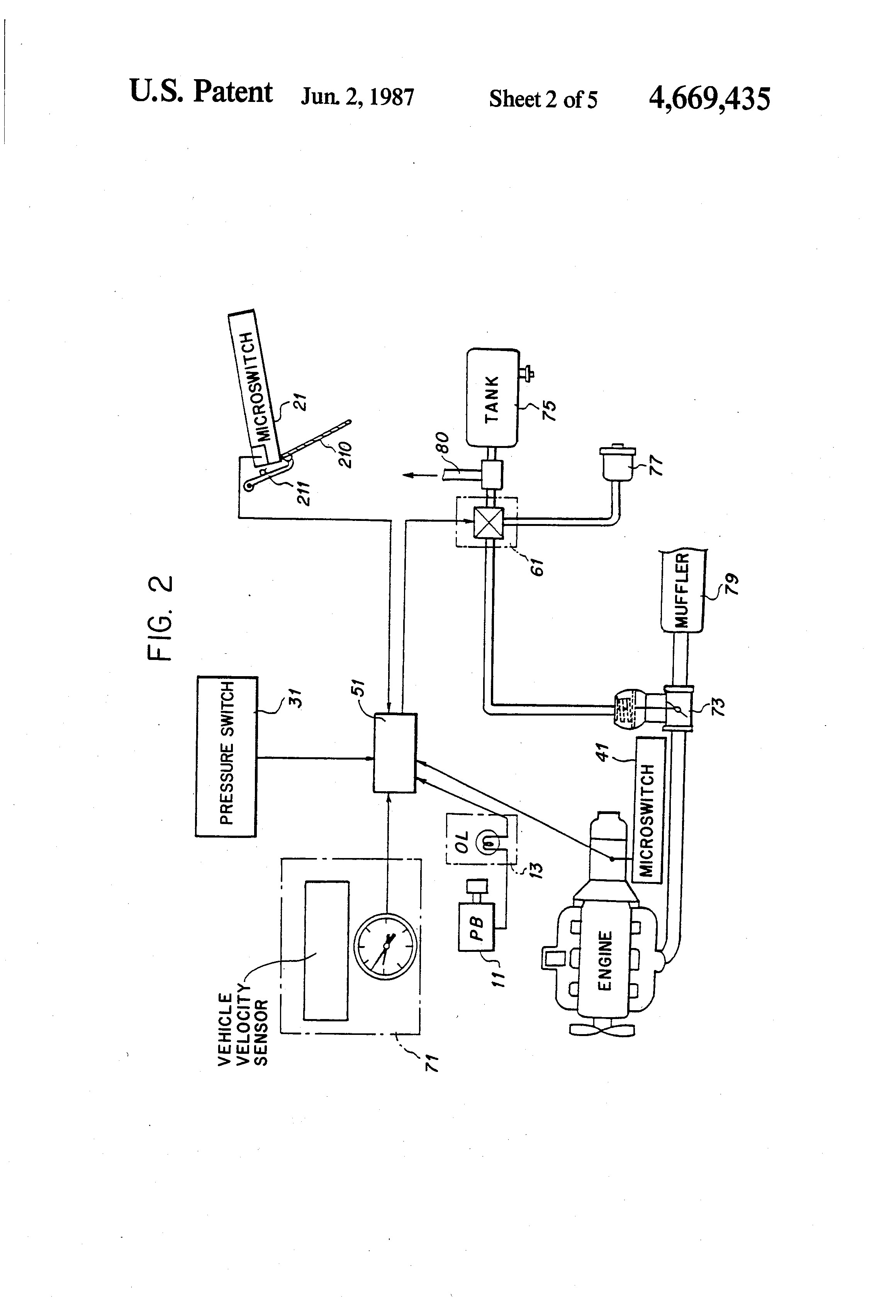 Cat B Jake Brake Wiring Diagram