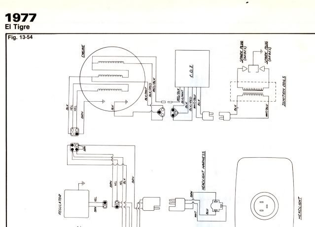Cat No Ig13cp Wiring Diagram