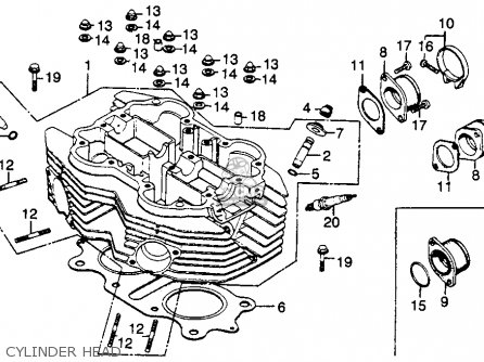 Cj360t Wiring Diagram