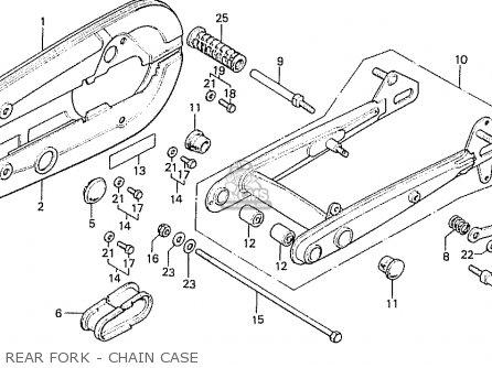 Cm Wiring Diagram Schematic. cm shopstar hoist wiring